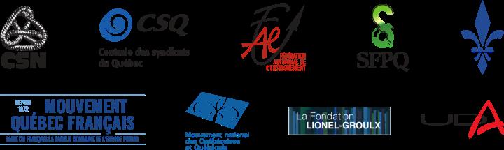 20181017-Bande de 9 logos partenaires_2 lignes